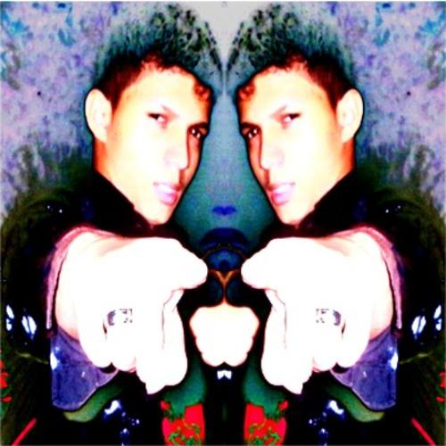 Jefferson Gazzineu Tribal's avatar