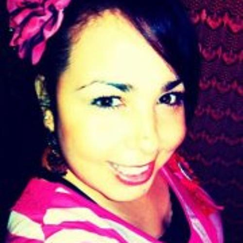 Dora Espino's avatar