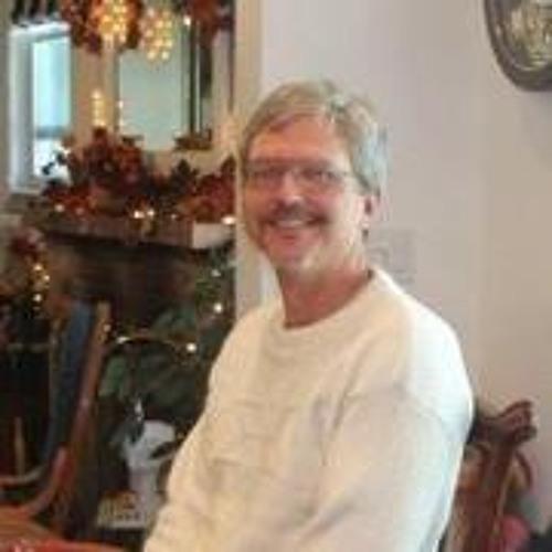 Dave Fuller's avatar