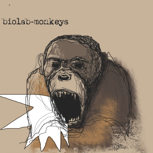 biolab monkeys's avatar