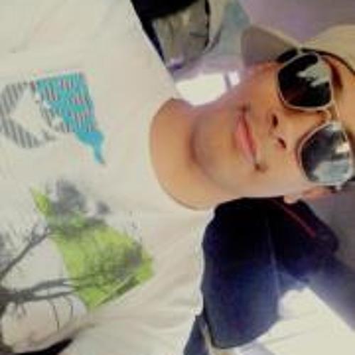 Lucky_w's avatar