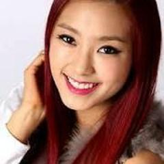 Sophia Yoon