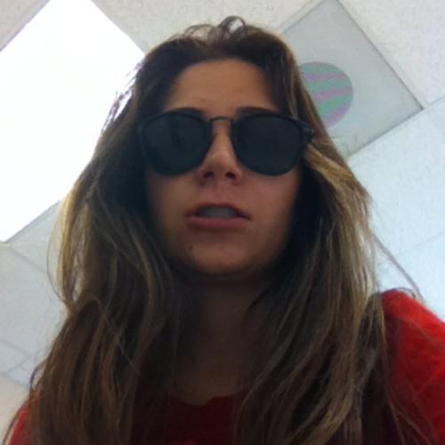 monicapadron's avatar