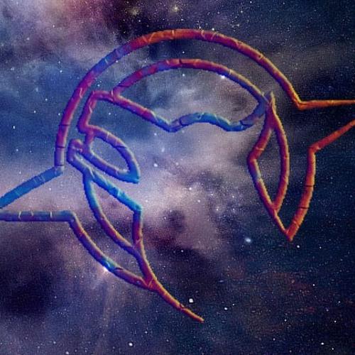 Saturn's Wolf's avatar