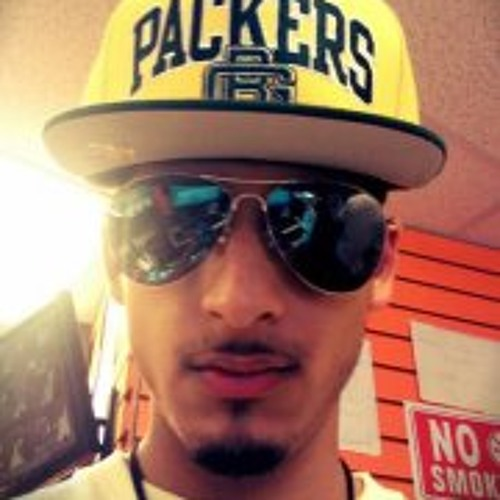 Tazzyboi Bryant's avatar