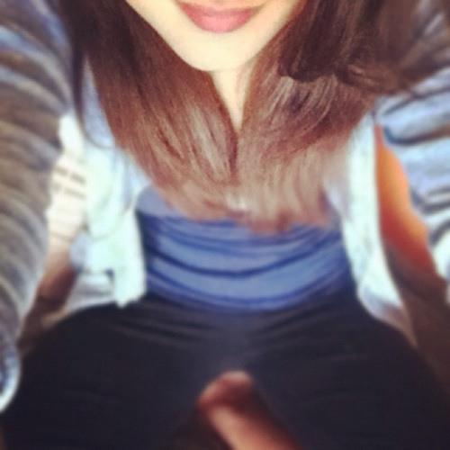 lilli_99's avatar