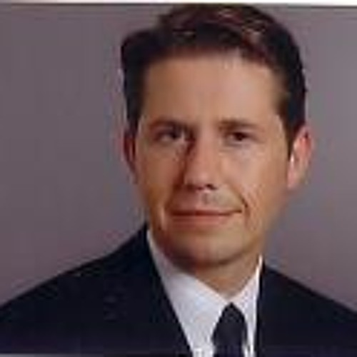 Oliver Mumme 1's avatar