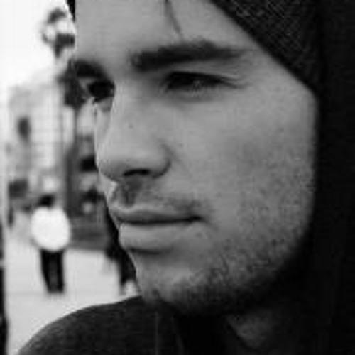 Philipp Wiehl's avatar