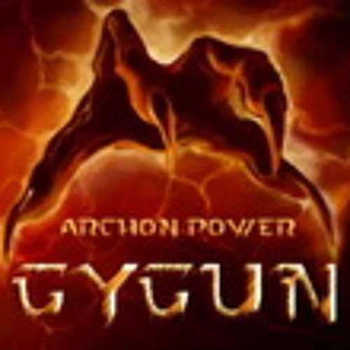 Gygun's avatar