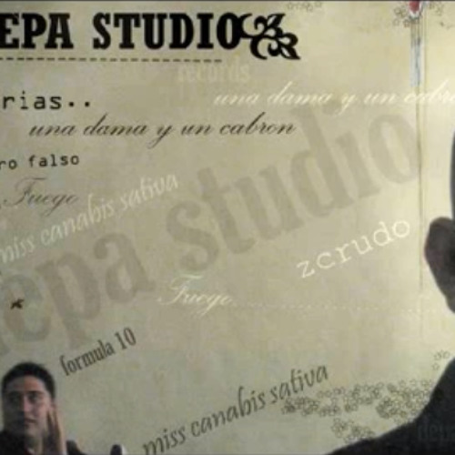 DepaStudio's avatar