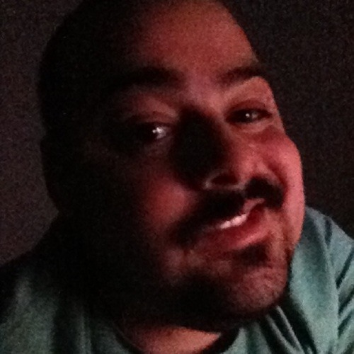 Jsaint82's avatar