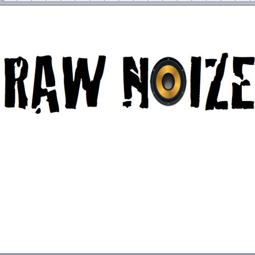 RAW NOIZE's avatar