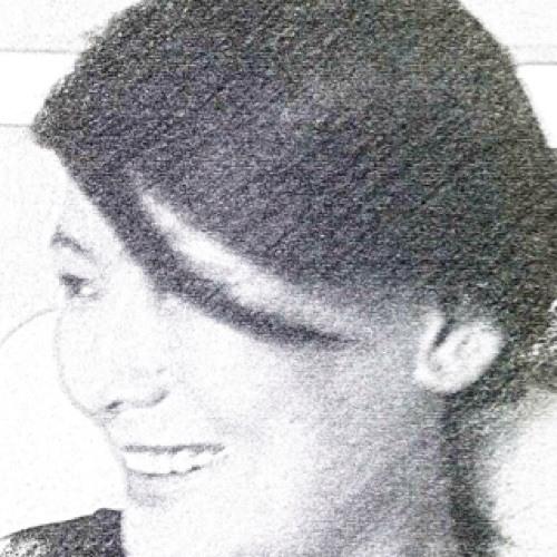 Alys Yangday's avatar