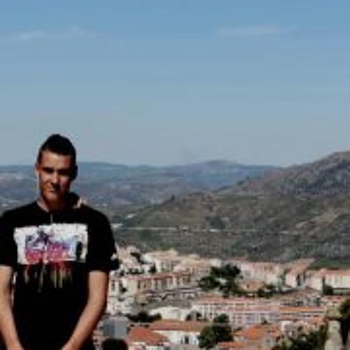 Pedro Pinto 29's avatar