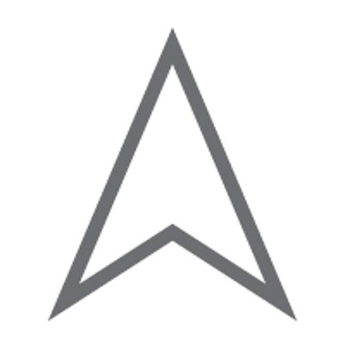 Hollow Legs's avatar