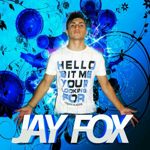 Jay Fox Musica's avatar