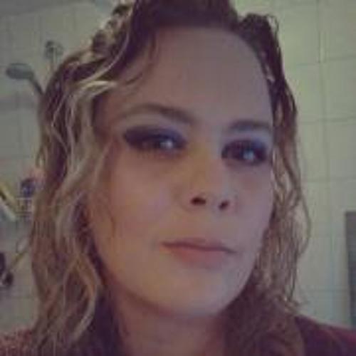 Nancy-wouter van Hulst's avatar