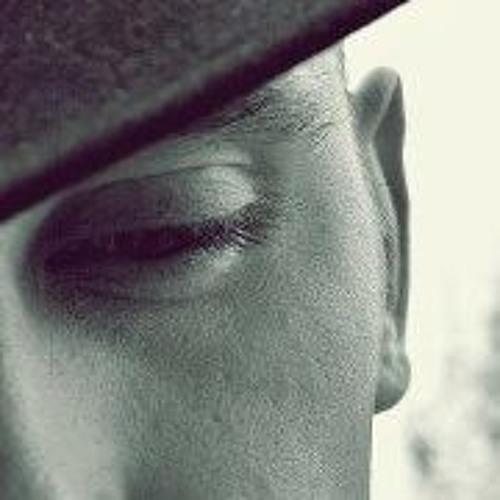 Marcin Minorczyk's avatar