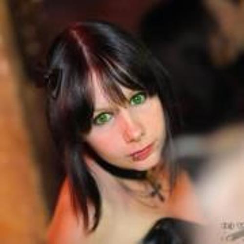 Emeline Auribault's avatar