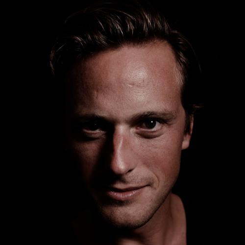 Thijs van der Wal's avatar