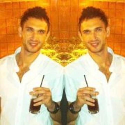 May Alec Federchenko's avatar