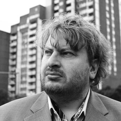 Andreas Gehm / Elec Pt.1's avatar