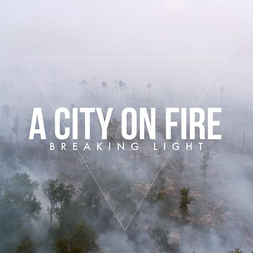 A City on Fire's avatar