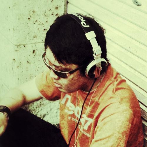 syp6241's avatar