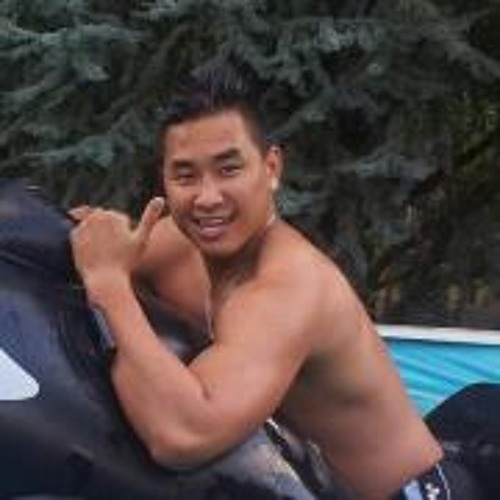 Owan Giang's avatar