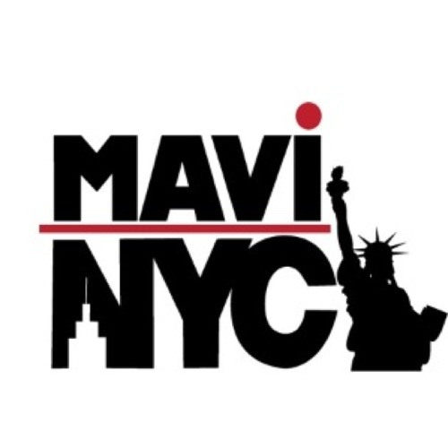 Mavi NYC's avatar