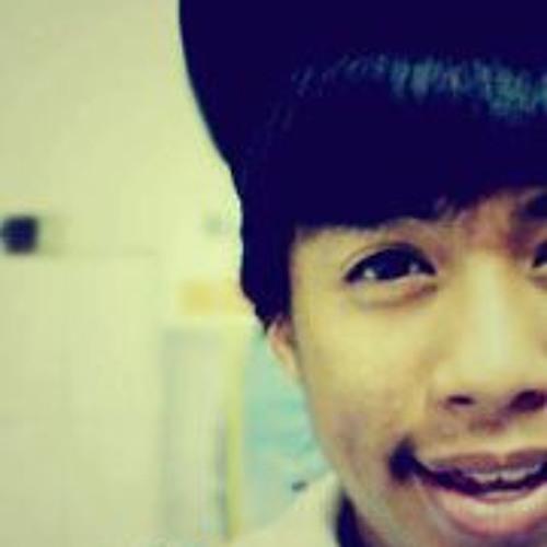 Prince Hery's avatar