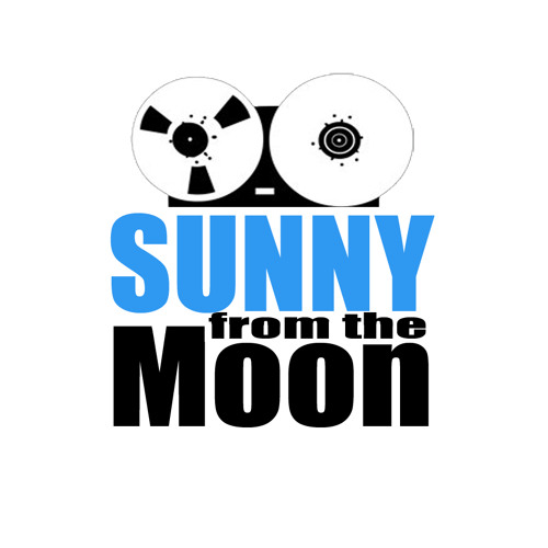 sunnyfromthemoon's avatar