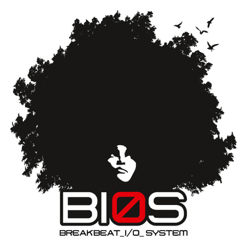 BIOS_RECORDINGS's avatar