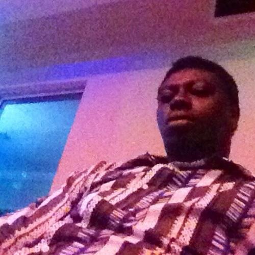 Areweezy's avatar