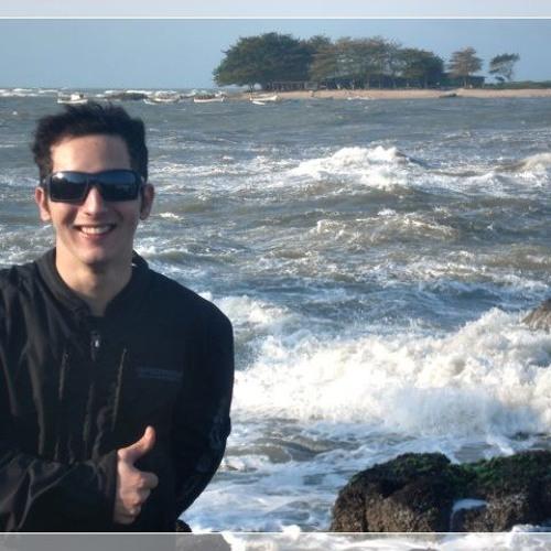 Felipe prestes's avatar