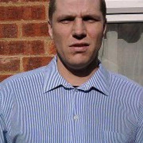 Jay Sharp 2's avatar