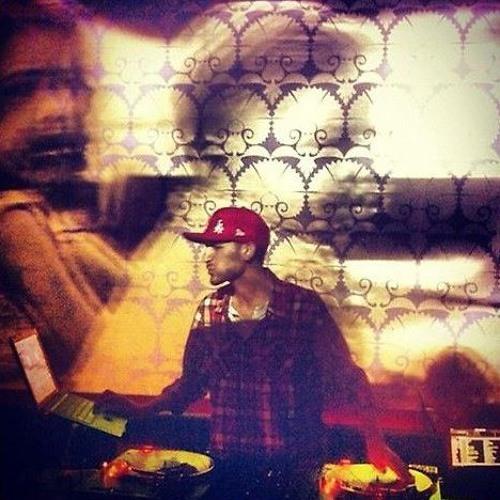 djbengmusic's avatar