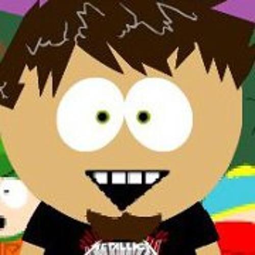 Matt Tieman's avatar