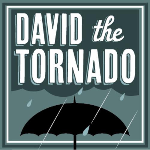 davidthetornado's avatar