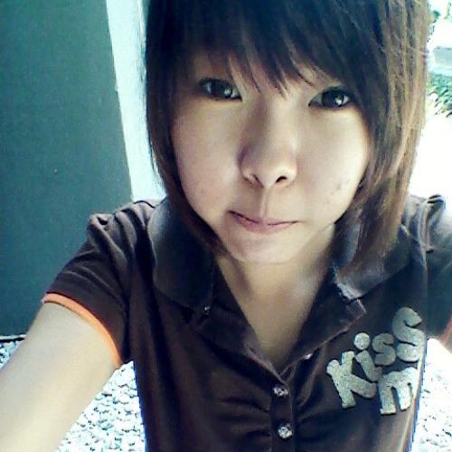 sinhui533's avatar