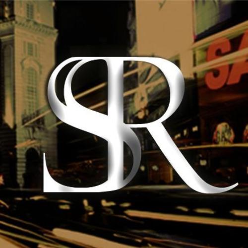 StarSystemRecords's avatar