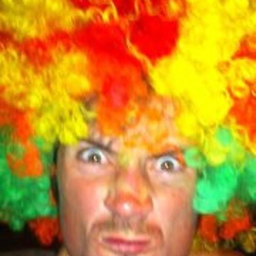 kettersim's avatar