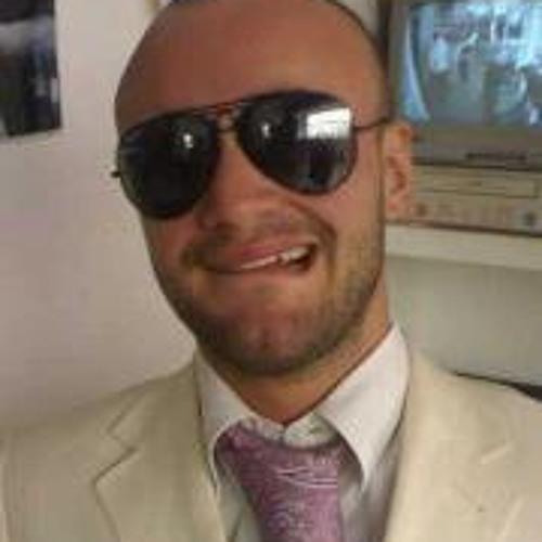 Carmine Coviello's avatar