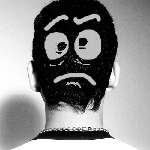 fabeca's avatar