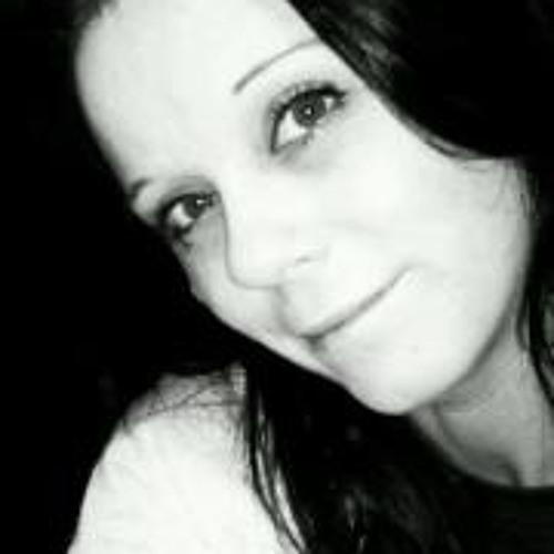 Ally Lindsay 1's avatar