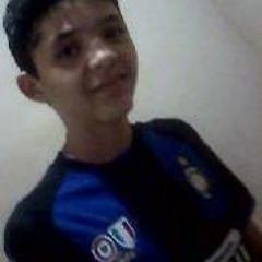 Lucas Teixeira 17
