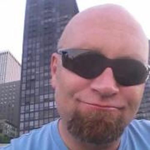 Blair Anthony Keppner's avatar