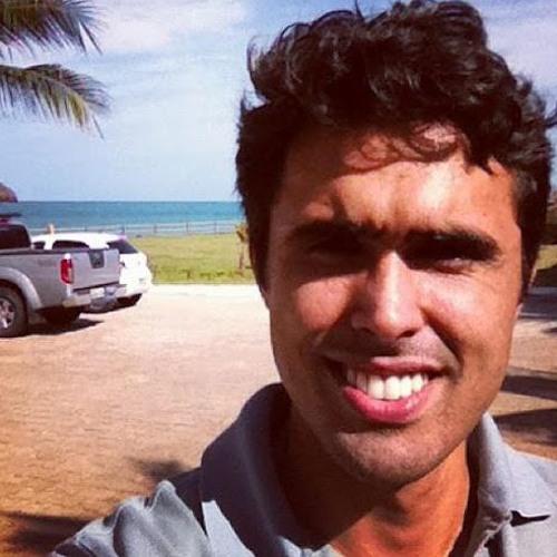 marcosjcarneiro's avatar