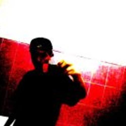 Nazim Meziane's avatar