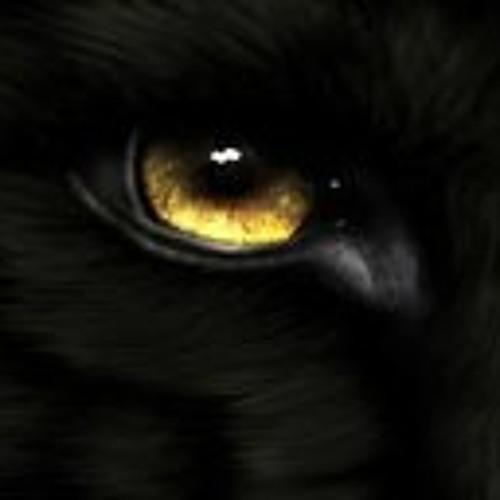 El Lobo 7's avatar